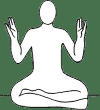 Meditation: KYB117-19860822 – Achieve an Experience of God