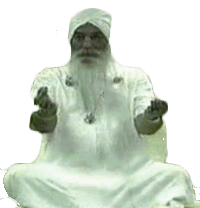 Meditation: LA877-19960604 – Self Realization