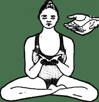 Meditation: Magic Mantra-19760426