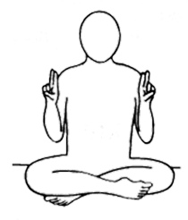 Meditation: The Positive Mind