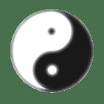 yinyang02glow