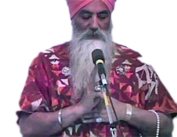 Meditation: LA653-900612 – Self Hypnotic Trance