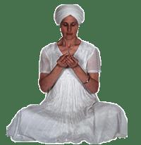 Meditation: NM0393-20010402 – Sarab Gyan Kriya