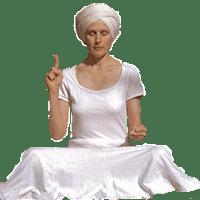 Meditation: NM0414-20010905 – Correcting the Sensory System