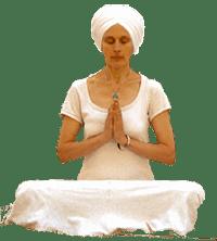 Meditation: NM0416-20010911 – Oneness of Heart
