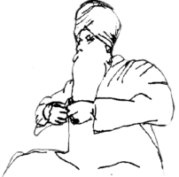 Meditation: LA049 780901 Homeh Bandana Kriya: takes away self-pride and vanity
