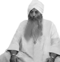 Meditation: LA372 831212 Corruption and character