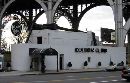 cotton-club-1970