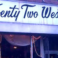 "Twenty Two West (""22 West"") In Harlem"