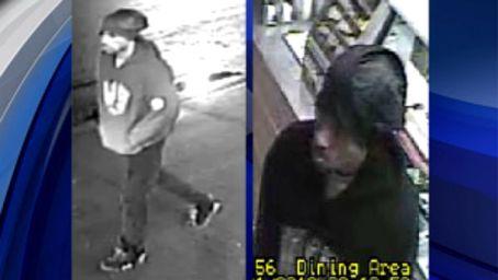 harlem-robbery-suspect