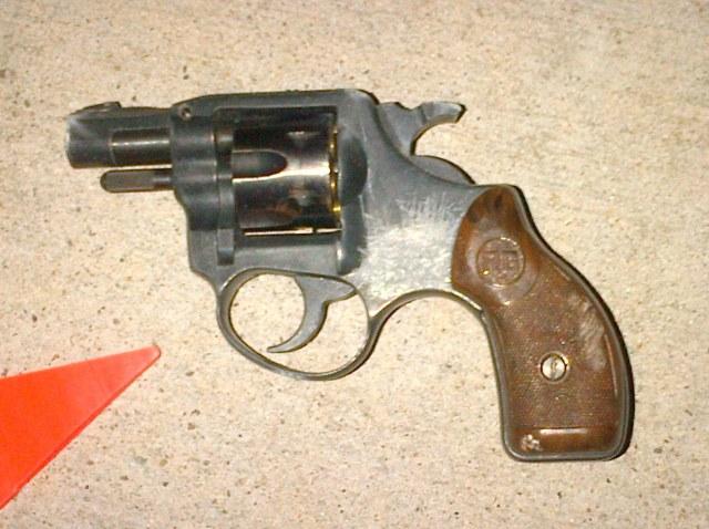 23-pct-psa-5-police-involved-shooting-05-18-14