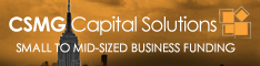 CSMG-Capital-Solutions234x60