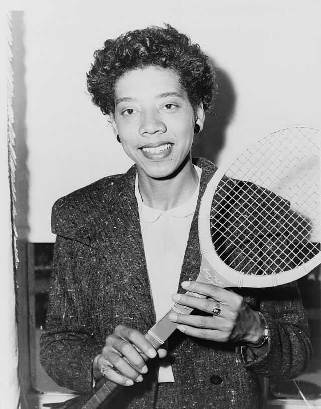 640px-Althea_Gibson_NYWTS