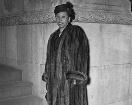 mrs-velena-g-ellis-1945