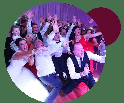 best wedding band ireland