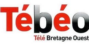 Logo Tébéo