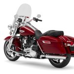2020 Road King Motorcycle Harley Davidson Greece Cyprus