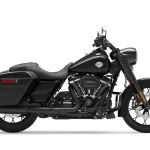 2021 Road King Special Motorcycle Harley Davidson Usa