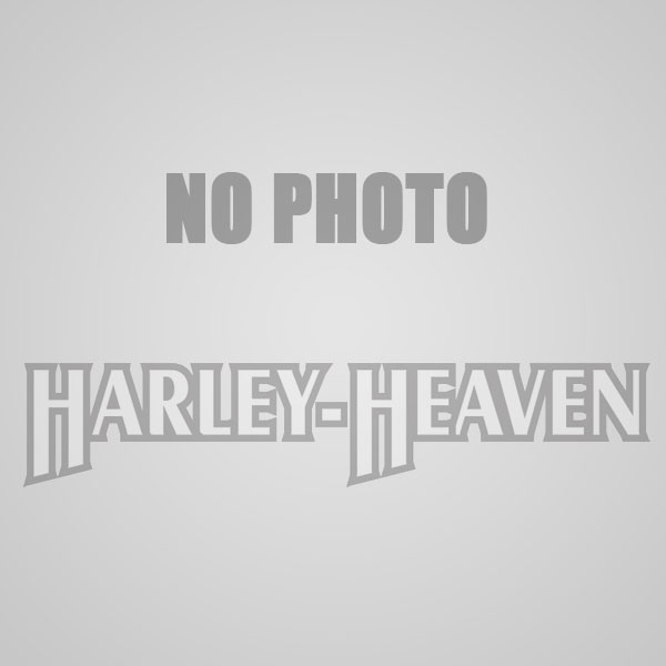 Harley Davidson Licensed Bar And Shield Logo Sling Bag