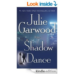 shadow dance cover