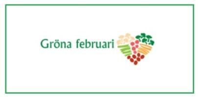 gröna februari