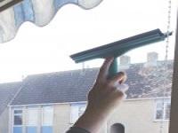 Evaluatie: beleid huishoudelijke hulp inderdaad niet houdbaar