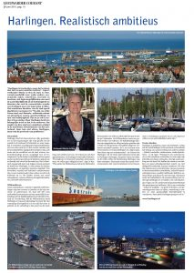 hb-haven-harlingen-harlinger-belang-willemshaven