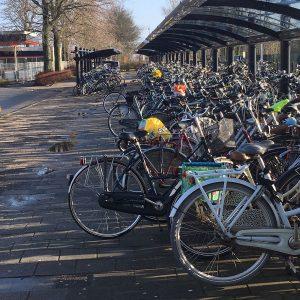 hb-harlinger-belang-fiets-stalling-station-harlingen-02