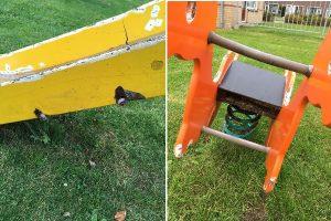 hb-harlinger-belang-speeltuin-oosterpark-harlingen-veiligheid