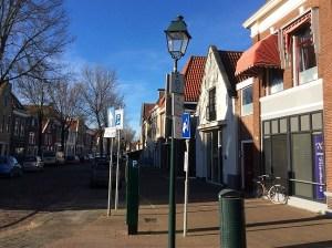 hb-harlinger-belang-verkeer-bord-harlingen-binnenstad-dereguleren-02