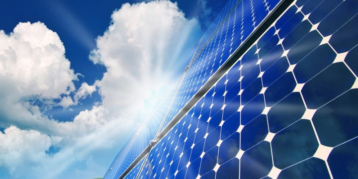 Plaatsing zonnepanelen gemeentelijke gebouwen weer een stap dichterbij