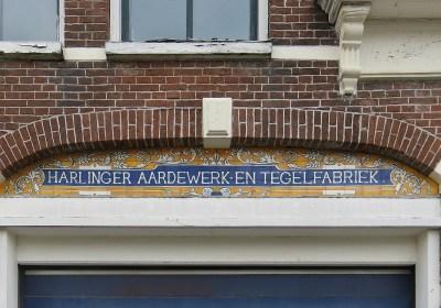 Wethouder Schoute (VVD) blinkt (nog) niet uit in daadkracht in dossier Fries Blauw/Harlinger Aardewerk