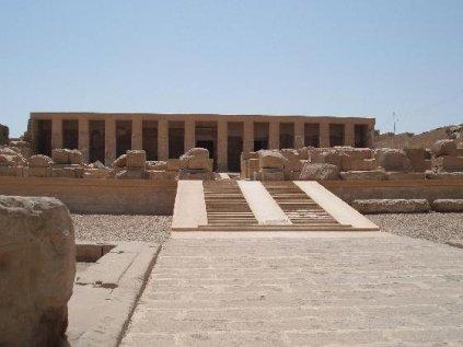 tempiosiride