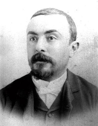 500px-Giuliano-Kremmerz-1890-c.