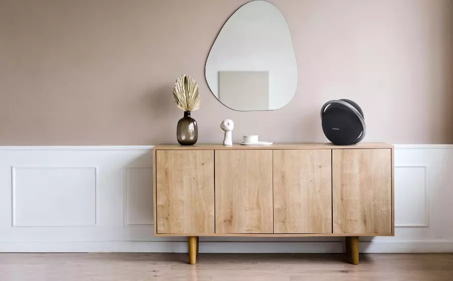 feature Elegantdesign