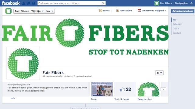 FairFibers
