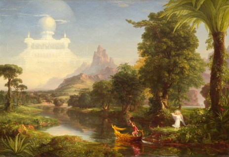 thomas_cole_the_ages_of_life