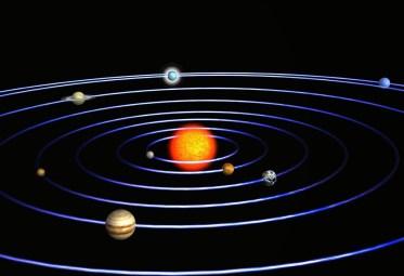 kosmische-rhythmen-sonnensystem