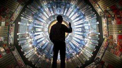glauben-religion-physik