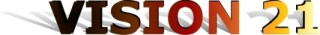 https://i1.wp.com/www.harmonic21.org/wp-content/uploads/2016/12/Titel-VISION21-3.jpg?resize=320%2C35&ssl=1