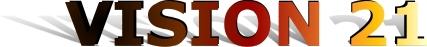 https://i1.wp.com/www.harmonic21.org/wp-content/uploads/2016/12/Titel-VISION21-3.jpg?w=1140&ssl=1