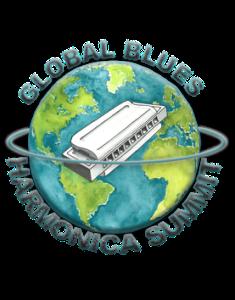 Harmonica lessons, instruction online