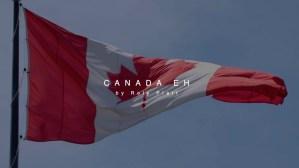O Canada on Harmonica Roly Platt