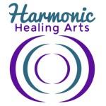 Harmonic Healing Arts LLC