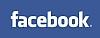 Retrouvez l'Harmonie Peugeot sur Facebook