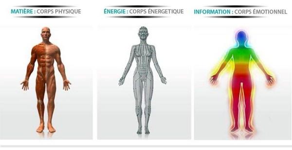 formation-bioenergie