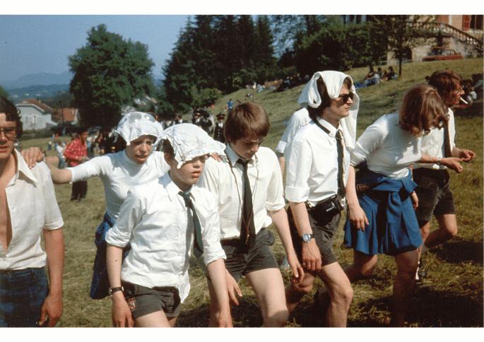 1975 Tullins