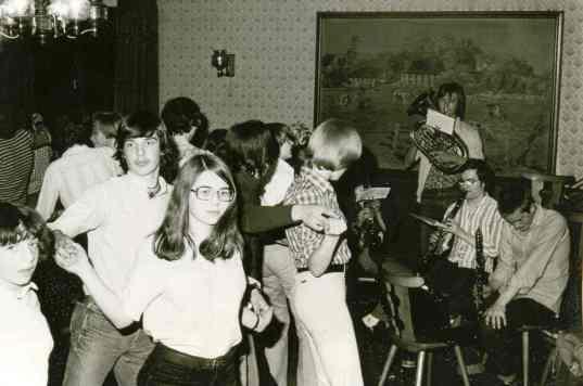 1978 Breisach 2