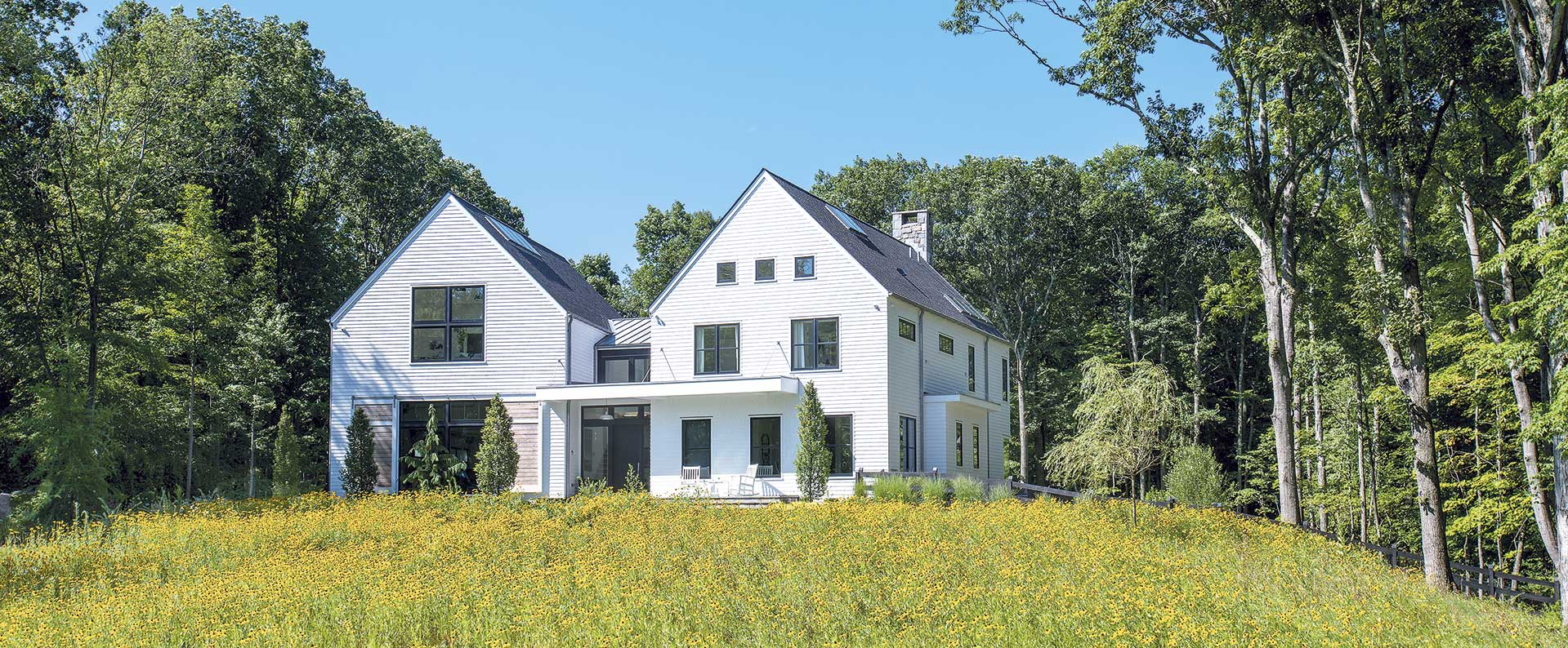 1-fletcher-vendor-house-fletcher-development