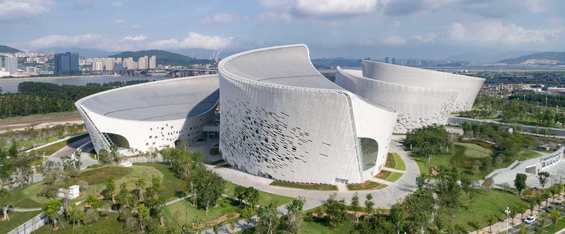 1-strait-culture-and-art-center-fuzhou-chine-pes-architects-new-78